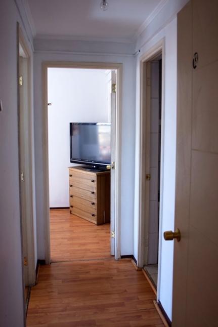 suite13corredor