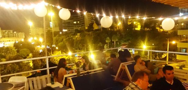 terraza-noche